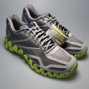 Reebok zigtech new shoes